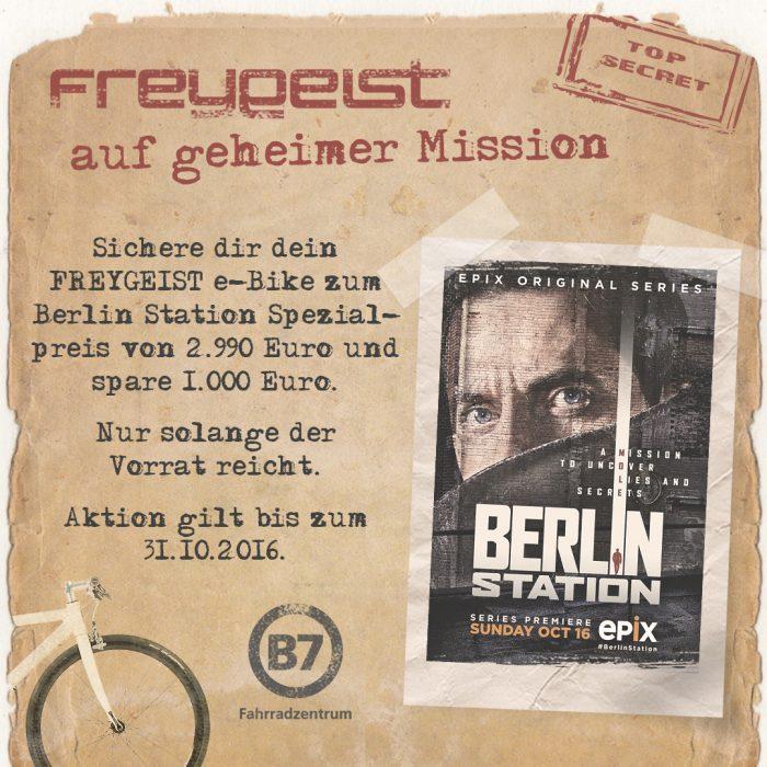 berlinstation_promo_b7-fahrradzentrum_instagram